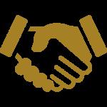 Apie Groupinvest partnerystė