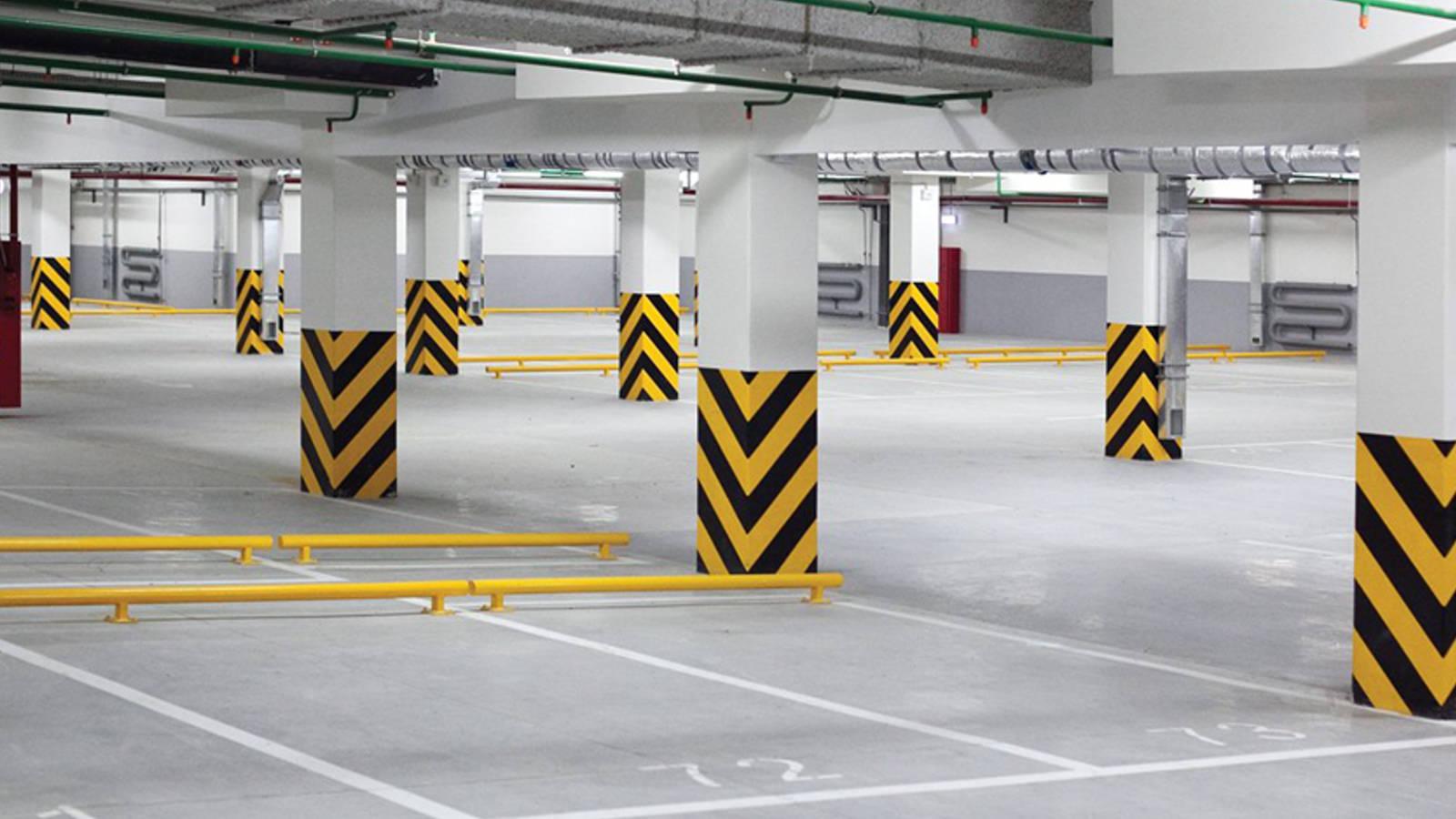 Parkavimo_galimybes